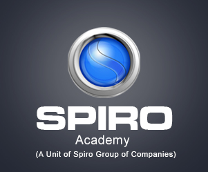 Spiro HR, Spiro Solutions, Spiro HR Academy, Spiro HR Management & Consultants, Professional Hr Training
